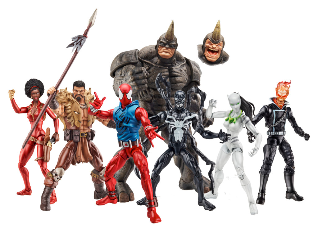 Marvel-Legends-SP-3