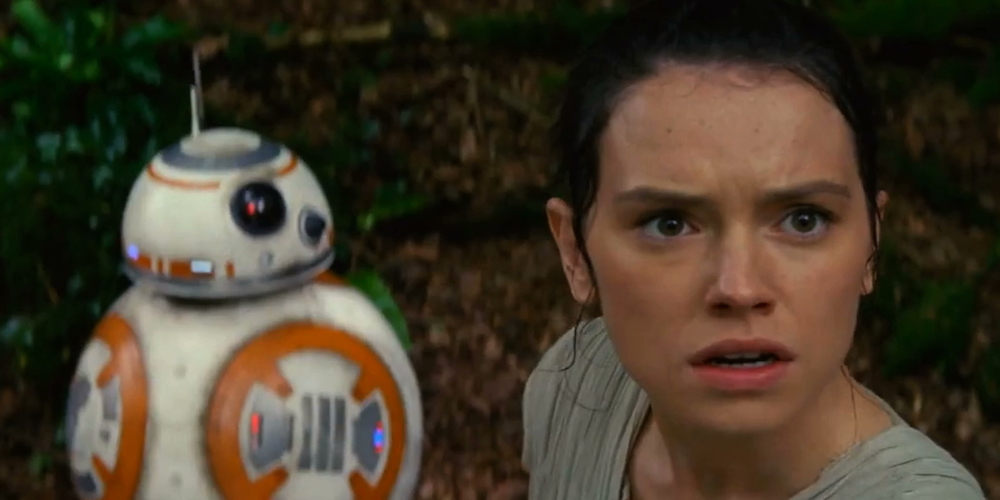 star-wars-episode-vii-the-force-awakens-trailer-sneak-peak-1