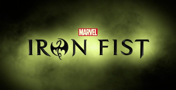 marvel-iron-fist-official-logo-05da0.jpg